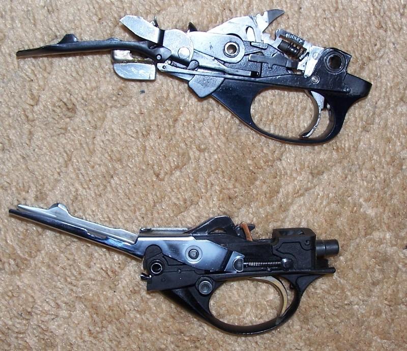 trapshooter6_2008_0303.jpg