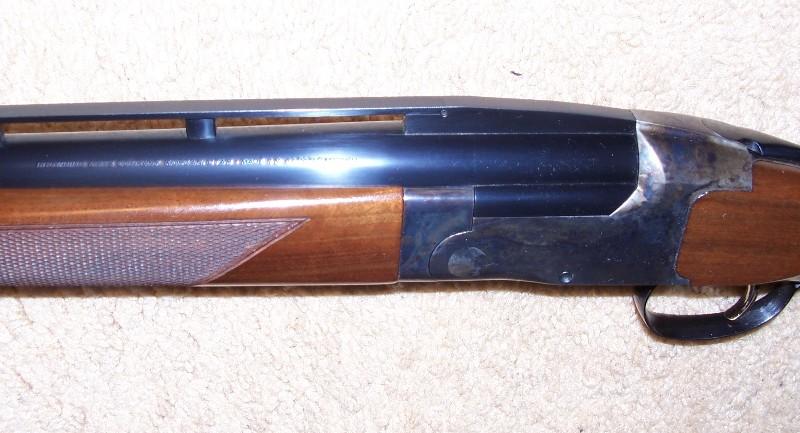 trapshooter6_2008_03031.jpg