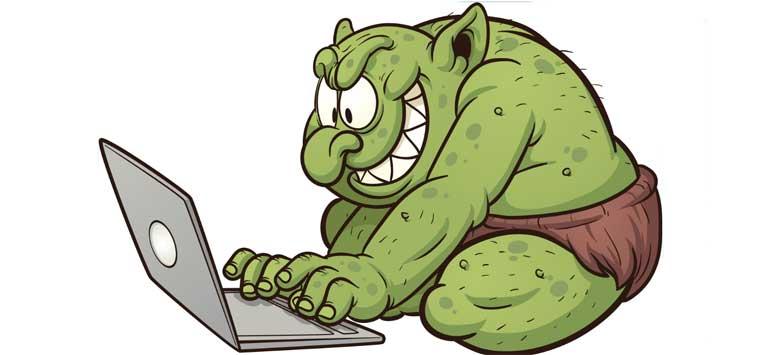 trolls-main-image.jpg