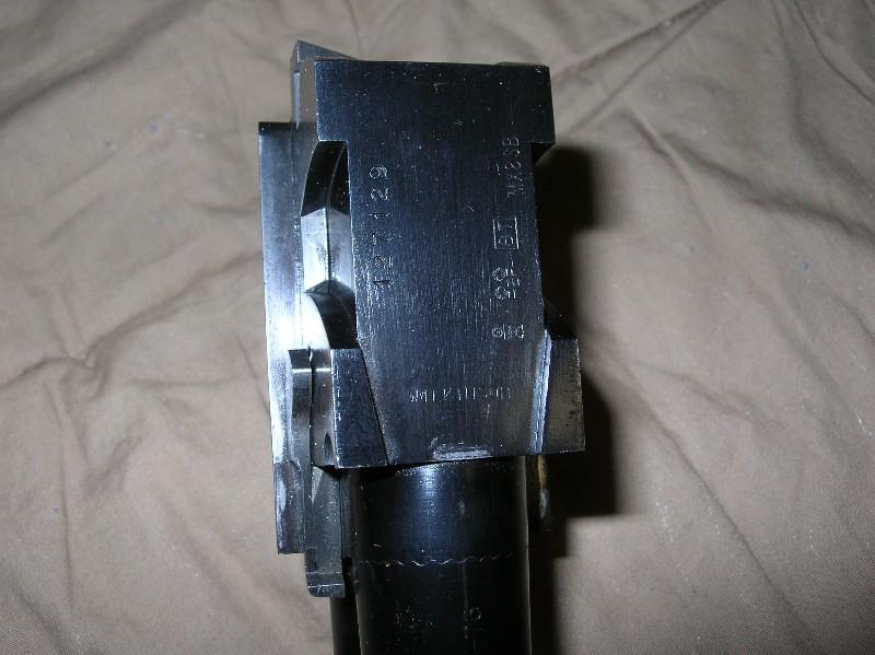 tstevens09_2008_03037.jpg