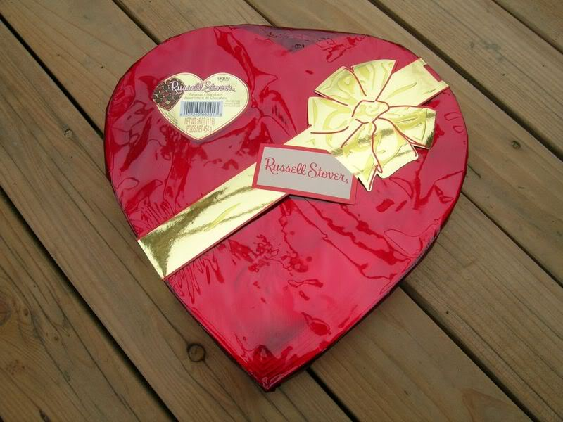 valentines3.jpg