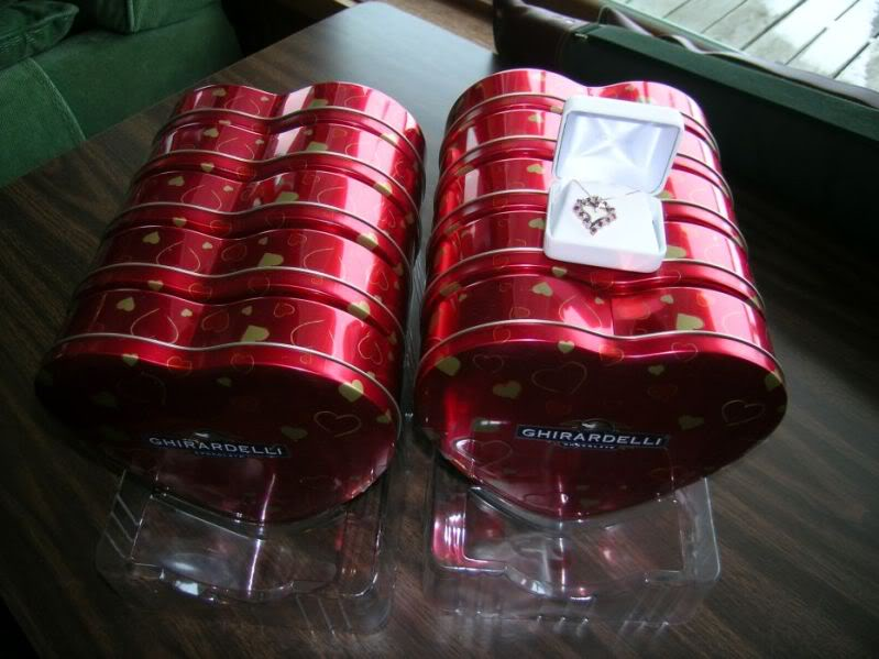 ValentineShoot2011002.jpg