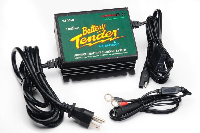 waterproof_power_tender_plus.jpg