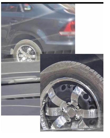 wheels - fancy.jpg