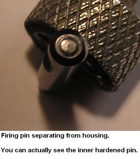 whizwhite_2008_0203241.jpg