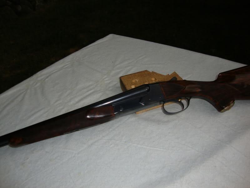 WinchesterModel21001.jpg