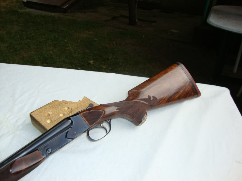 WinchesterModel21002.jpg