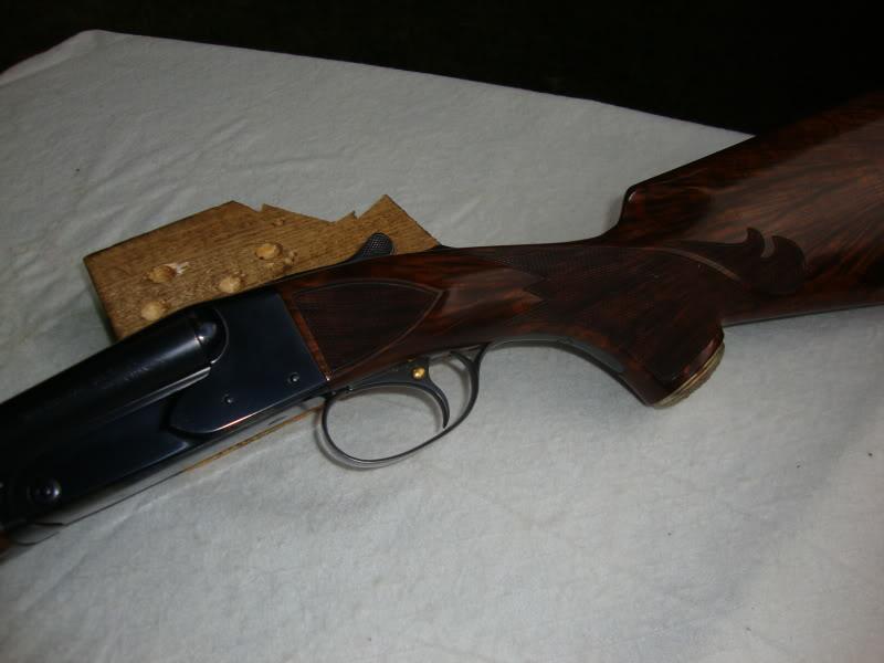 WinchesterModel21003.jpg