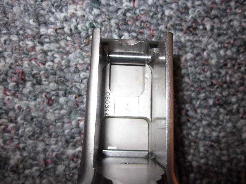 zelmo96_2008_03052.jpg