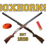 Boxhorn